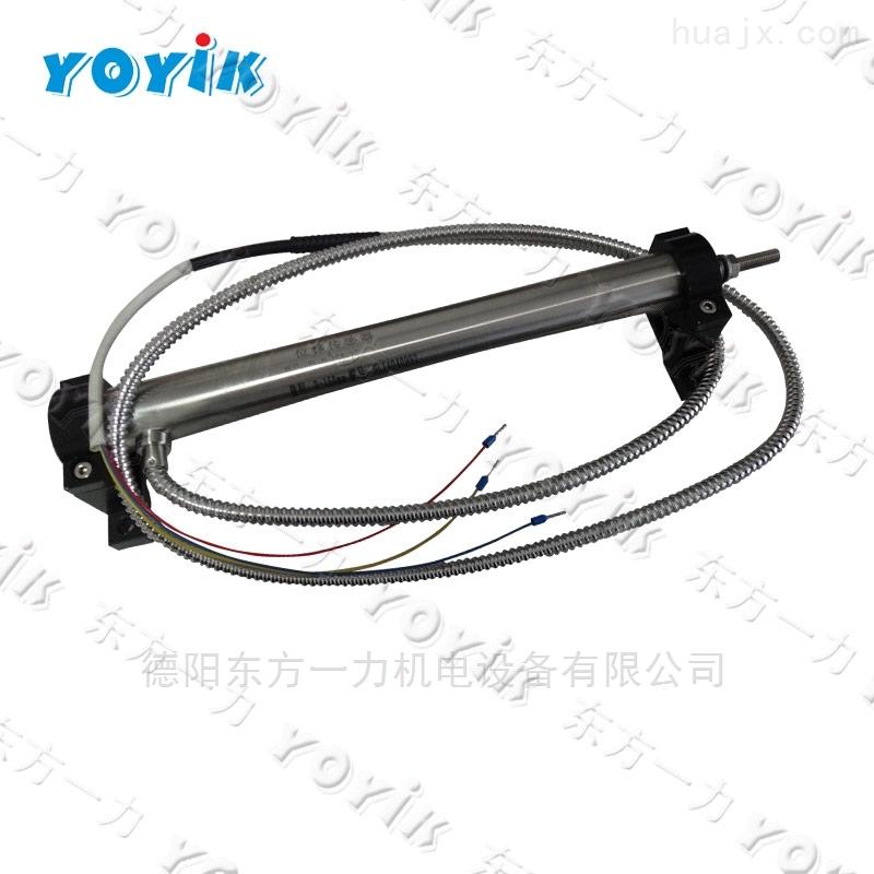 LVDT油动机行程传感器HL-3-250-15 哿灲