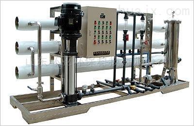 山东0.5吨小型纯净水设备生产厂家