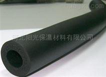 橡塑管厂家,橡塑保温管用途