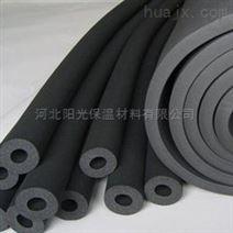 B1级橡塑保温板厂家/专业生产线