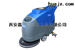 X2d-西安商场用静音型洗地机