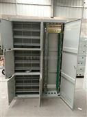 860芯ODF配线架 720芯机柜
