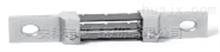 安科瑞分流器厂家 AFL-T 600A/75MV