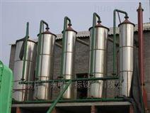 轻工业用蒸馏塔