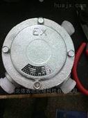 AH-DN15 DN20二通防爆接线盒厂家批发