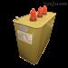 AMBSMJ-0.45-5-3-安科瑞 共补式并联自愈式低压电容器
