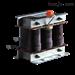 ANCKSG-0.45-2.1-ANCKSG-0.45-2.1-7 串联电抗器