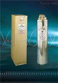 西班牙CYDESA低压电容器