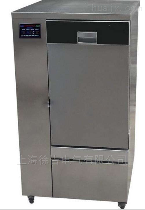 MAVW-21/39/46多功能全自动器皿清洗机