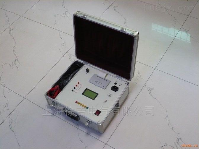 TE2101 直流电阻测试仪