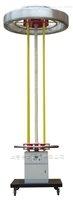 HT-500型电动绝缘绳或绝缘杆试验架