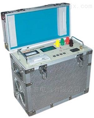 西安特价供应三回路直流电阻测试仪