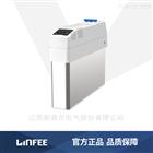 智能无功补偿分补领菲系列LNF-L-05/250