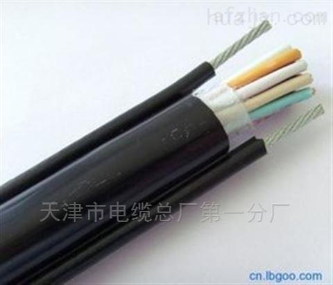 KVVRG行车专用电缆 19X2.5