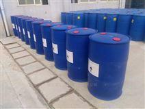 n,n-二甲基丙烯酰胺厂家 dmaa原料现货量产