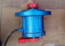 超声波筛粉机立式振动电机YZUL震动 电机