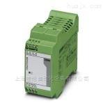 电源 - MINI-PS-100-240AC/2X15DC/1
