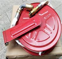消防软管卷盘  消防卷盘 消防水带卷盘