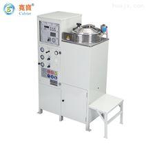 乙酸丁酯废溶剂回收装置