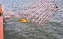 打捞网 海上救生网