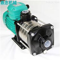 德国威乐MHIL203空调冷却水循环泵增压泵