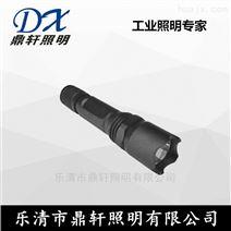 XS-1008-3W微型强光调光电筒鼎轩厂家