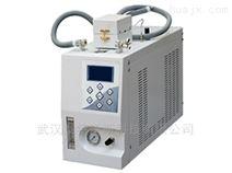 TW-RJX系列热解析仪