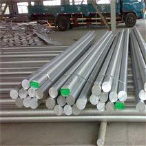 高韧性6061铝棒,4032超硬铝棒-3003精抽棒