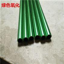 7075铝管,2A12高精密四方铝管-4032精抽管