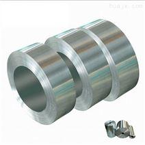 高韧性4032铝带/5052电缆铝带,1060超宽带