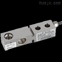 HLJ-5T称重传感器