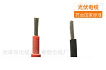 VVR电缆 YJVR3*25+1*10交联阻燃电力软电缆