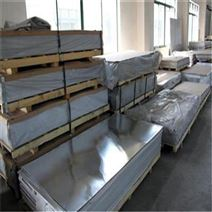 3003铝板,高品质6061抛光铝板/5052耐磨板