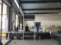 动态DW系统 厂家直销 质量可靠 潍坊三友