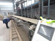 高精度电子皮带秤 潍坊三友机电 质量可靠