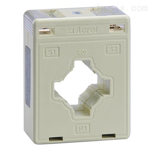 安科瑞电流互感器 50/1的电流变比