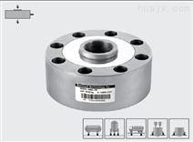 DBSL系列传感器