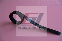 广州市腾英工业皮带橡胶同步带厂家直销