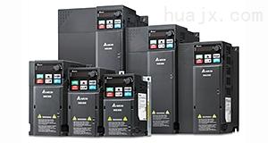 MS300系列精巧标准型矢量控制变频器