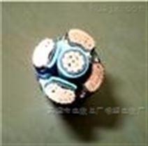 小猫牌ZR-YJV22-6/10KV-阻燃高压电缆