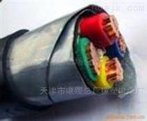 KVV22铠装控制电缆厂商报价