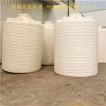 武汉外加剂复配罐生产厂家