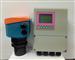 LCM系列超声波明渠流量计制造供应