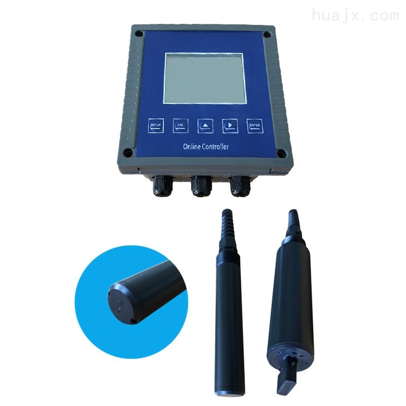 中昂仪器ZA-ZD3000光纤式浊度监测仪