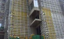 长治防潮岩棉复合板,专业厂家