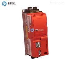 SEW变频器MCV41A系列
