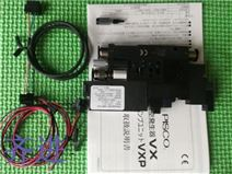 PISCO 真空发生器  VXL07D-66J-D24-AD