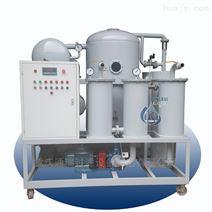TR/ZJB-200电力高效真空滤油机