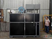 无锡琅特燃气模温机质量过硬性能有保障