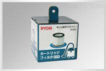 大连包装厂-电子元件包装盒